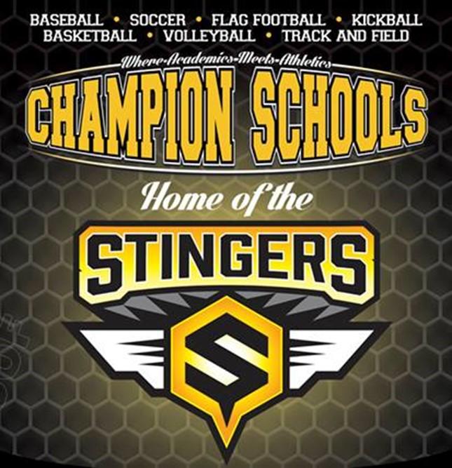 Champion Charter School
